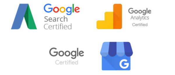 googlecertified